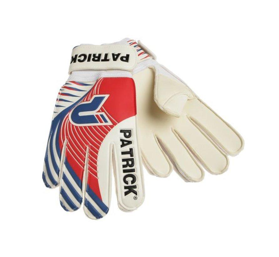 CALPE801 Keepers handschoenen