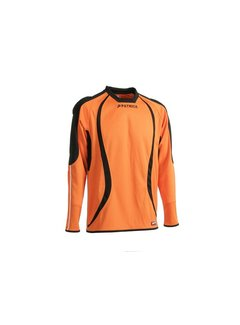 Patrick CALPE101  Keepers shirt Oranje