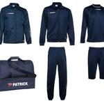 Teamwear
