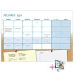 Schoolkalenders