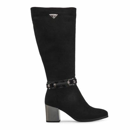 192e37a34b989d Laura Biagiotti Laura Biagiotti Women s Boots