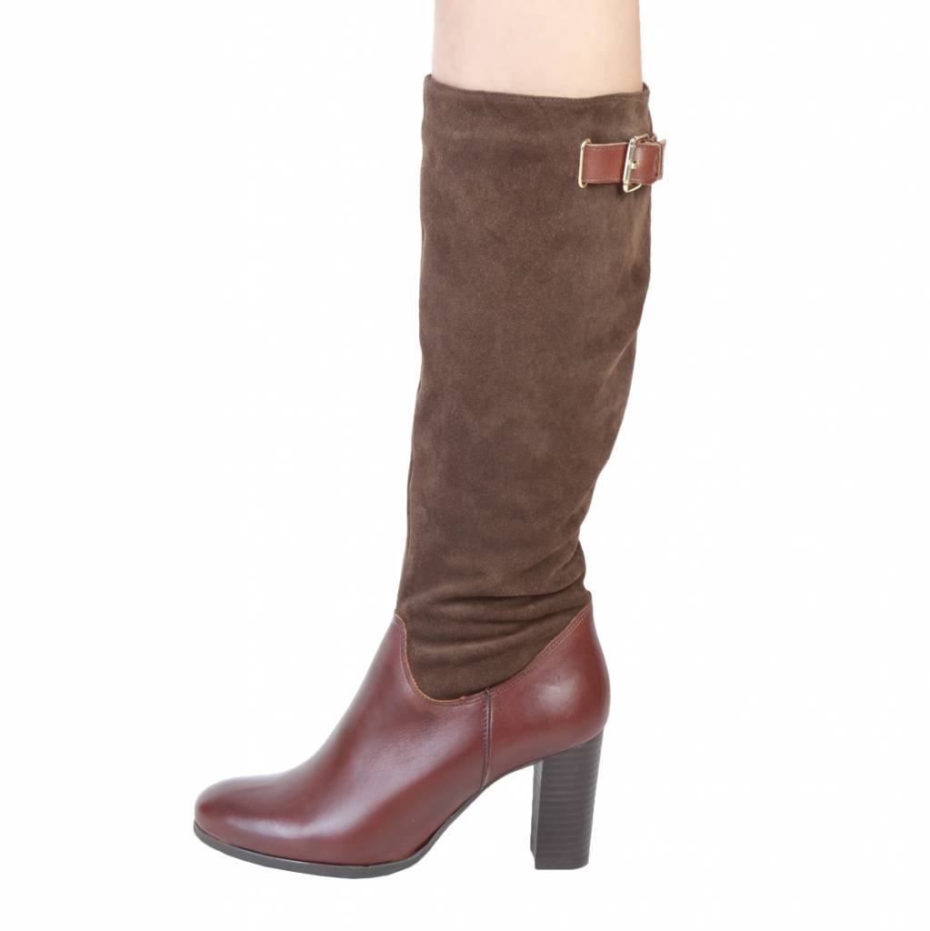 c953f6ffb1 Buy women's boots online | Get Inspired | Fashion by the Crown