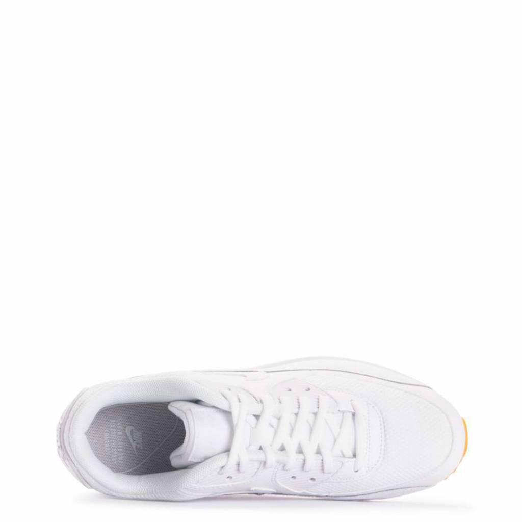 purchase cheap d7a7c faca0 ... Nike Nike Air Max 90 Ladies Sneakers White