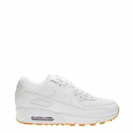 d390e71a42e Online shop in schoenen, kleding & Accessoires - Fashion by The Crown