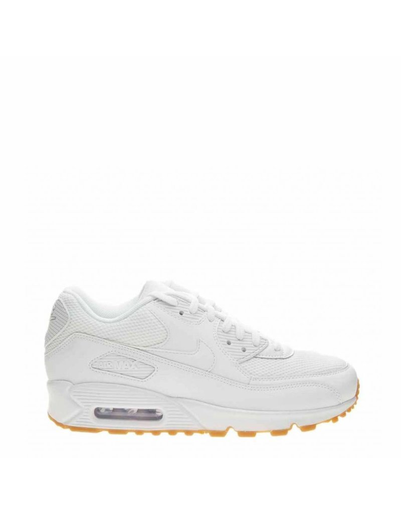 Air max 90 dames Sneakers | FASHIOLA.be | Vergelijk & Bestel