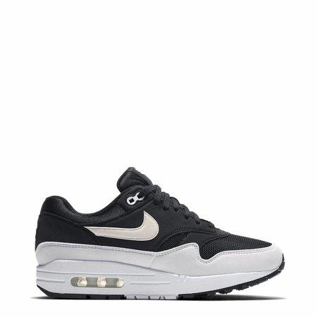 buy popular bdbba a157f Nike Nike - Air Max 1 Women