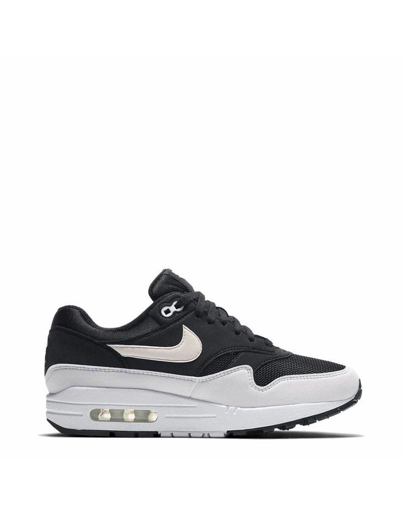 Nike Nike Dames Sneakers, 319986 034_WmnsAirMax1