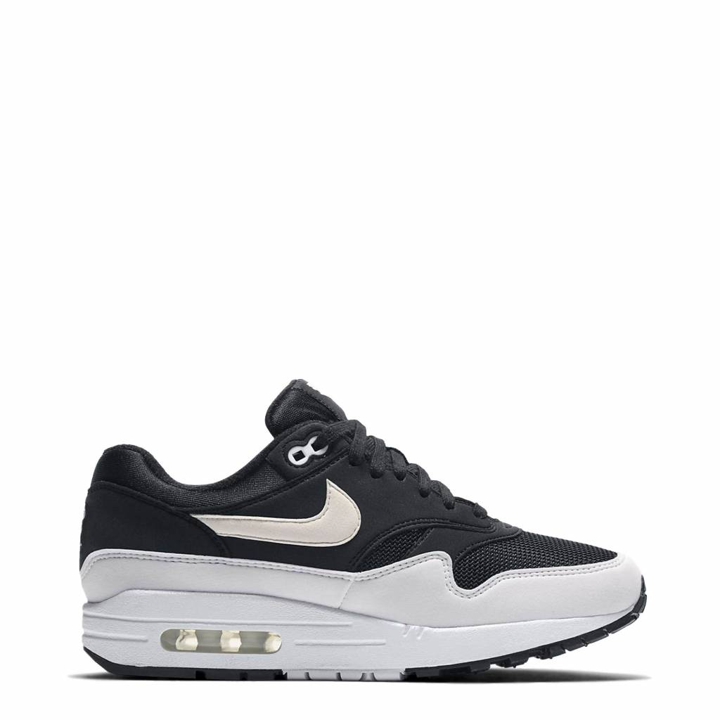 another chance d4b8d 32d88 Nike Nike Dames Sneakers, 319986-034 WmnsAirMax1 ...