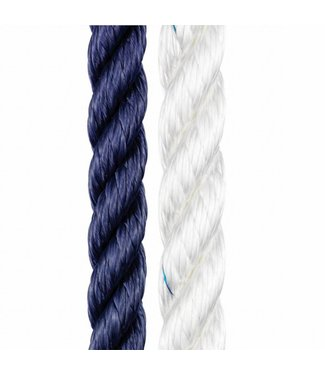 Liros Classic Polyester Rope