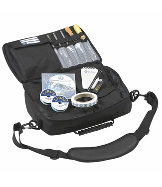 Liros Rigger Splicing & Sewing Bag