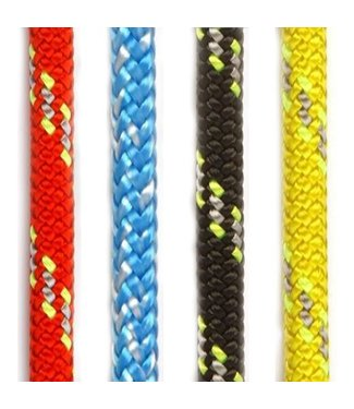Kingfisher Dyneema SK78 High Performance Control Line Evo Race 78 Rope (Price Per Metre)