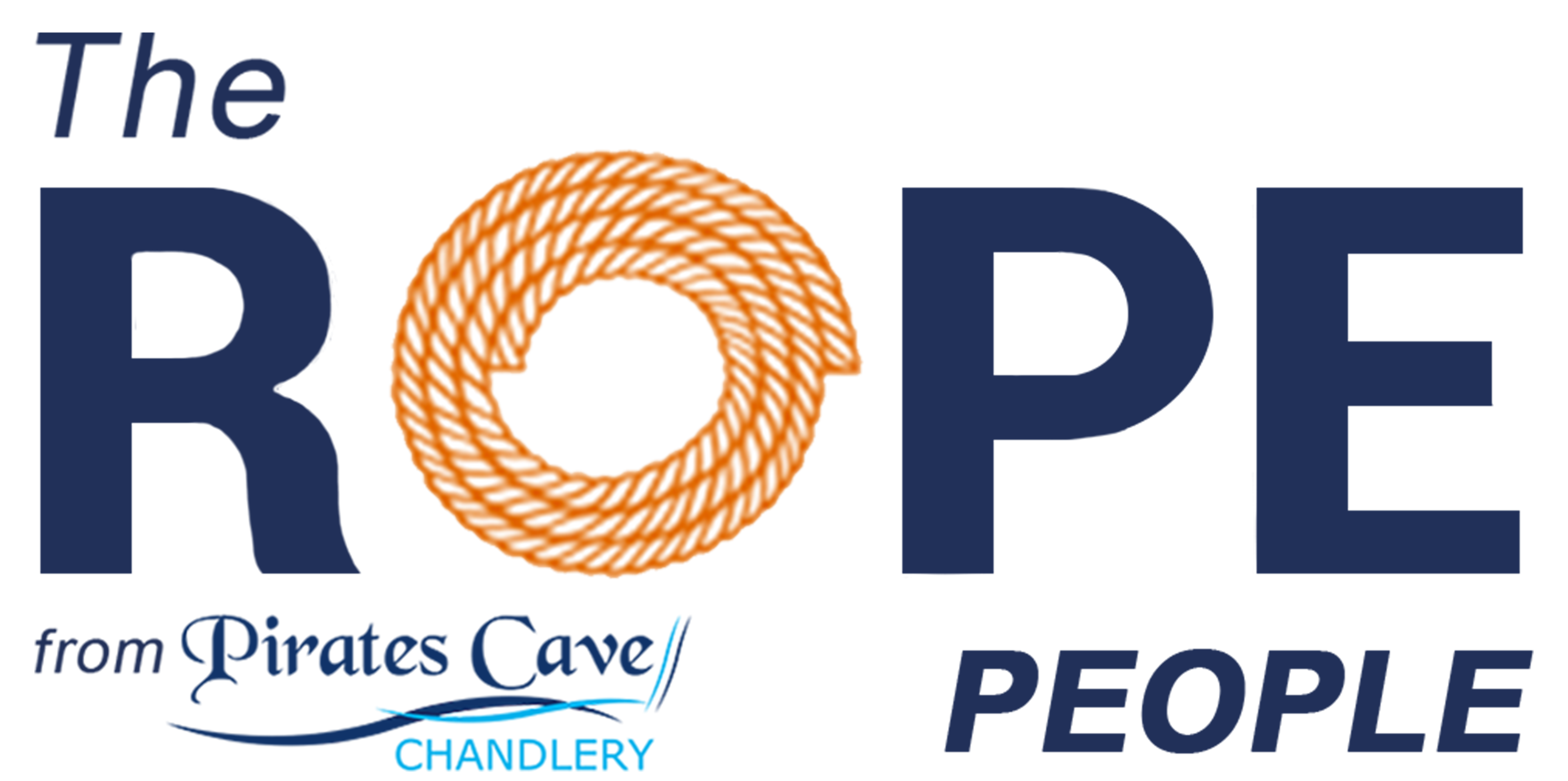 The Rope People