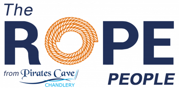 The Rope People - Quality Rope At Low Prices