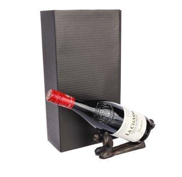 Wijnpakket Vertrouwen schenken in de toekomst