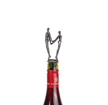 Horizon wijnstop