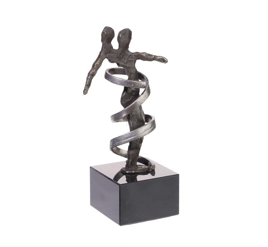 Solidair Sculptuur