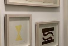 Klaas Gubbels in de collectie Kunstpakket