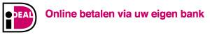 kunstpakket.nl