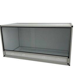 Vivarium 120x60x60 cm