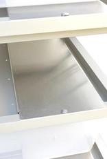 V28 Aluminium Rack