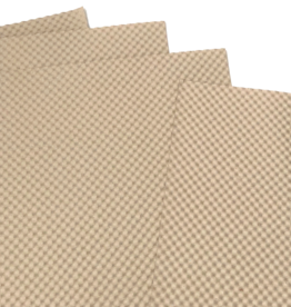 Trofast Ikea box  30*42cm Honingraat bodempapier 250 X