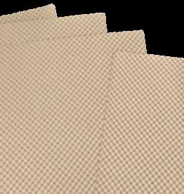 Trofast Ikea box  30*42cm Honingraat bodempapier