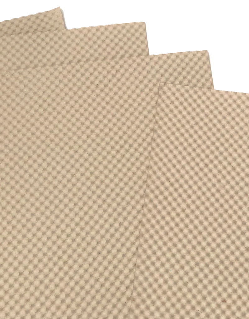 Trofast Ikea box  30*42cm Bodenpapier