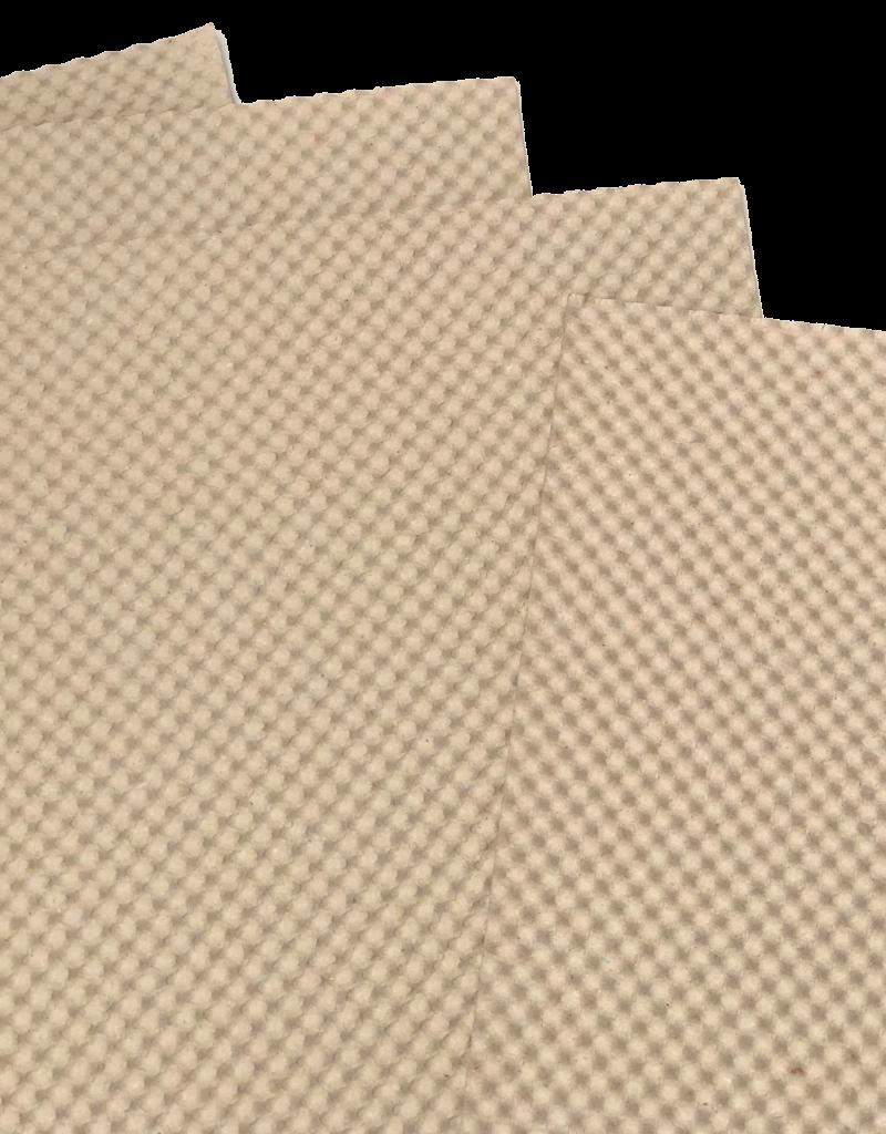 Trofast Ikea box  30*42cm Honeycomb cardboard 250 X