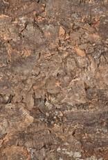 """Terrarium Kurk achterwand """"Forest"""" 60 x 90 x 2cm"""