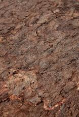 "Terrarium Kurk achterwand ""Bark"" 60 x 90 x 2cm"