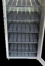 Aluminium-Incubator