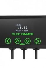 MICROclimate OLED DIM 600watt