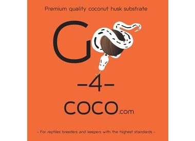 Go-4-coco