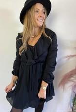 Dress Carilla black