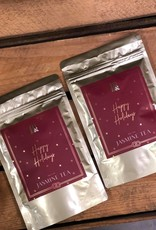 ME&MATS Tea pouch Happy Holidays
