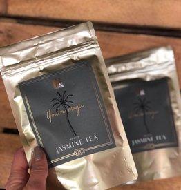 ME&MATS Tea pouch - You're Magic