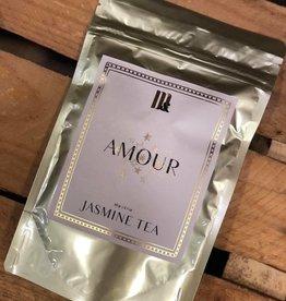 ME&MATS Tea pouch - Amour