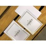 ME&MATS card amour