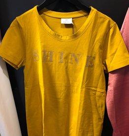 KAshine T-shirt