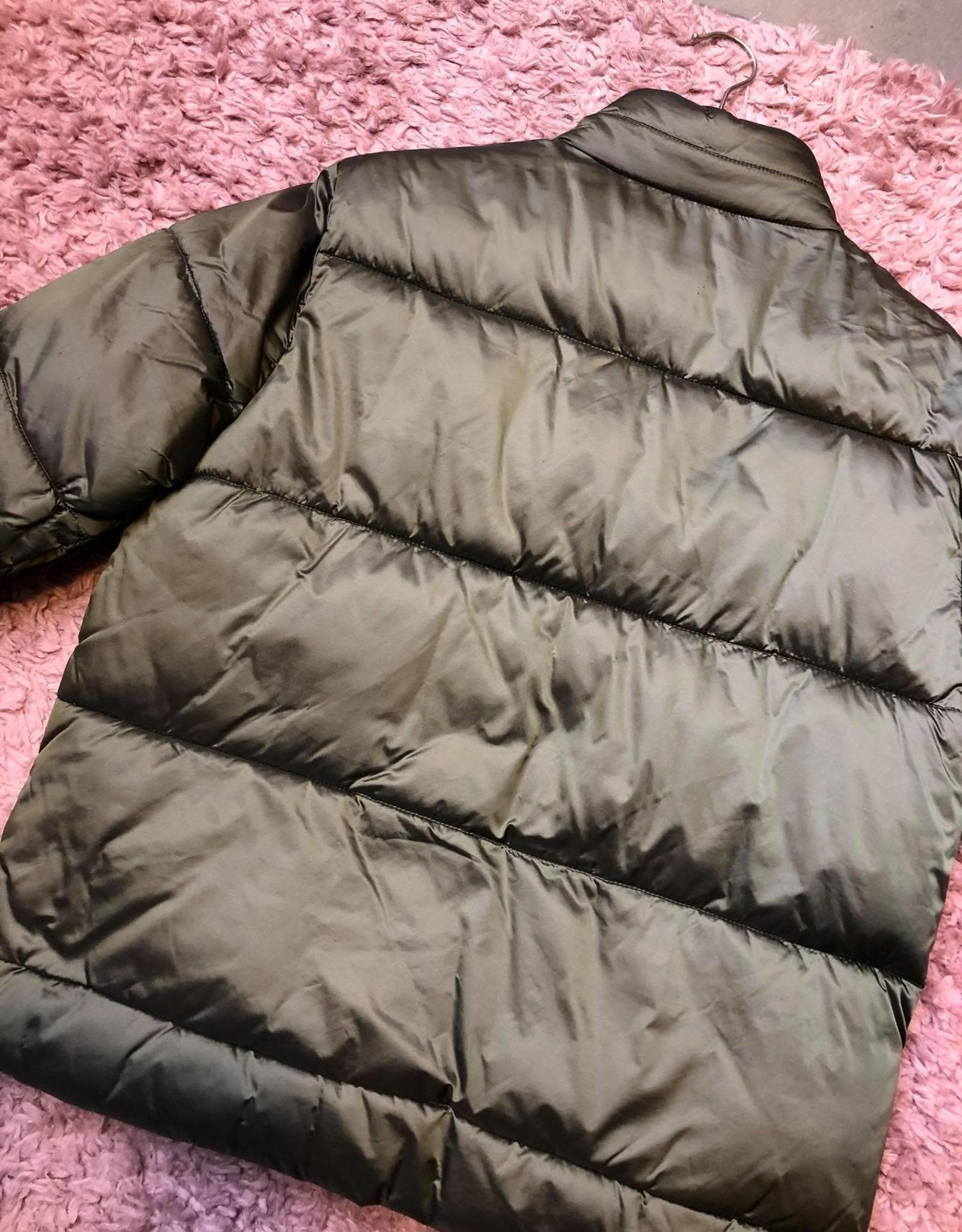 Caiagro jacket
