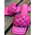 Dream sliders fuchsia