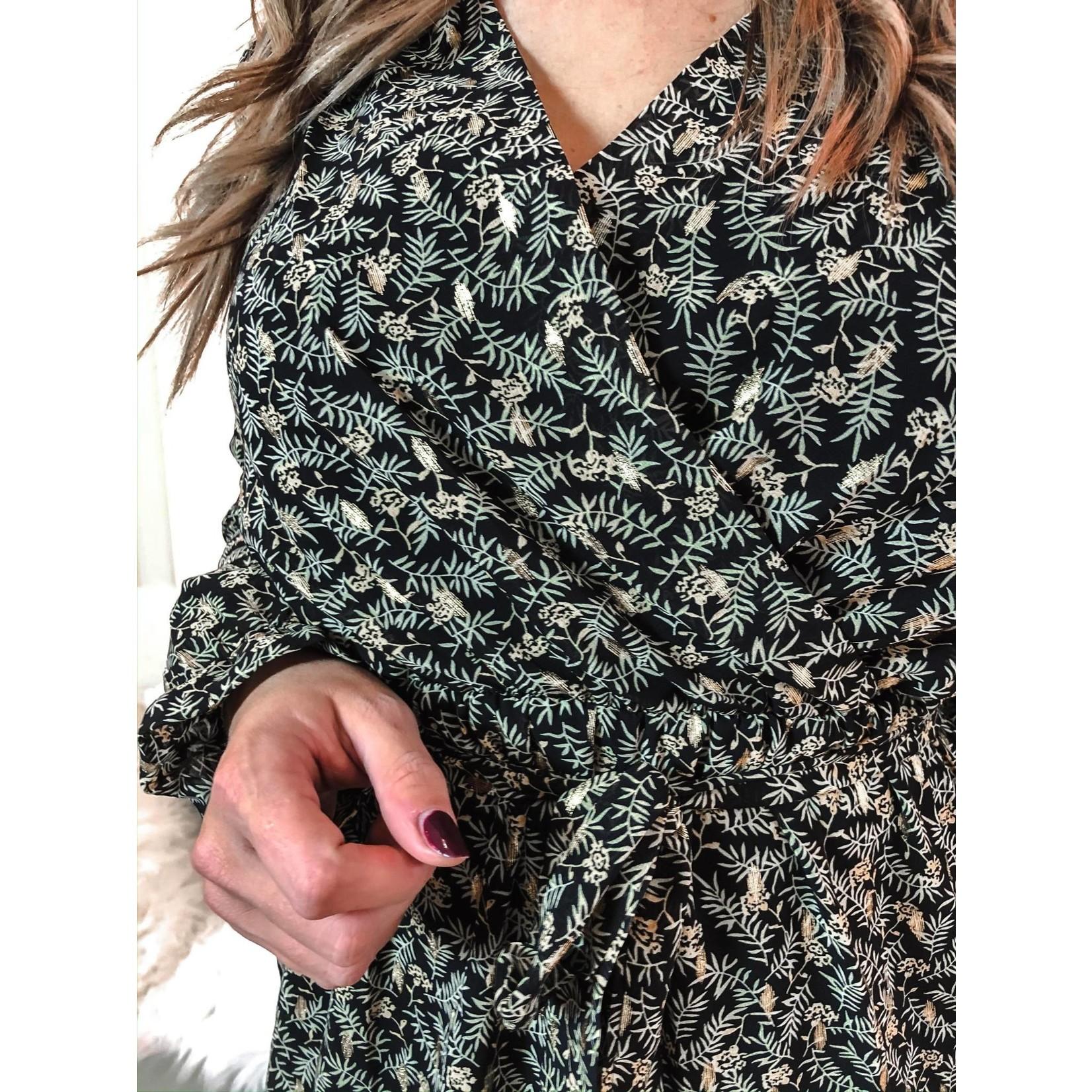 Dress rosita