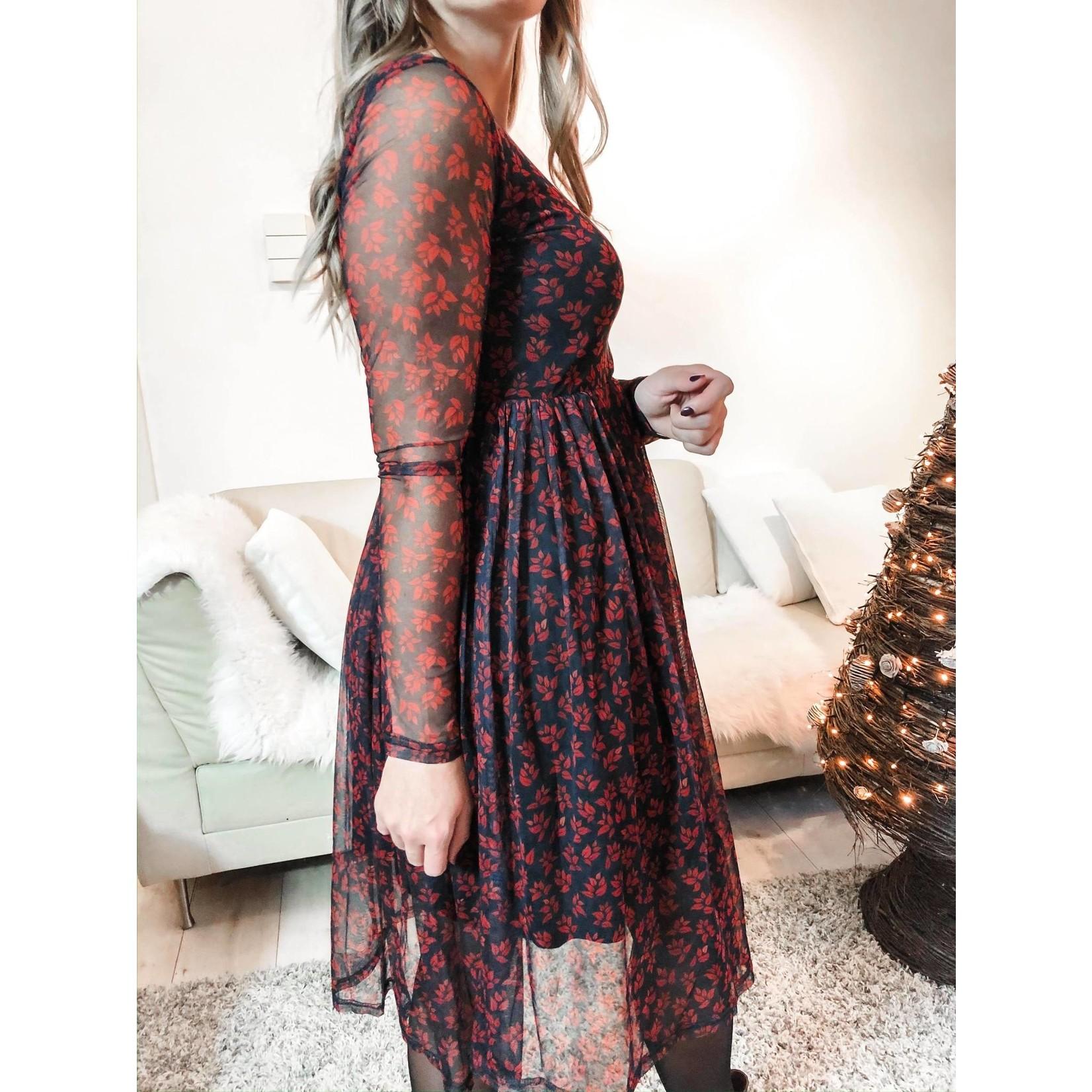Dress Zarina
