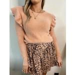 Sweater Ariane pink