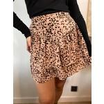 Skirt Nala pink