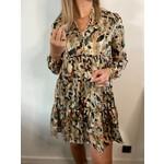 Printed dress lil