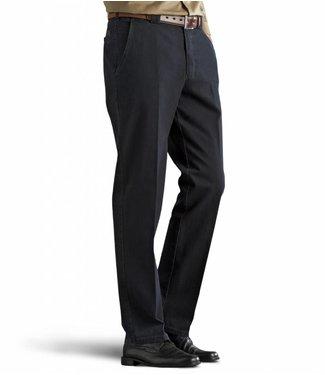 Meyer Meyer Roma jeans zwart 629.19