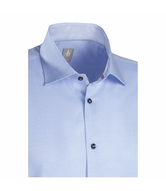 Jacques Britt Jacques Britt Custom fit Blauw 950572.11