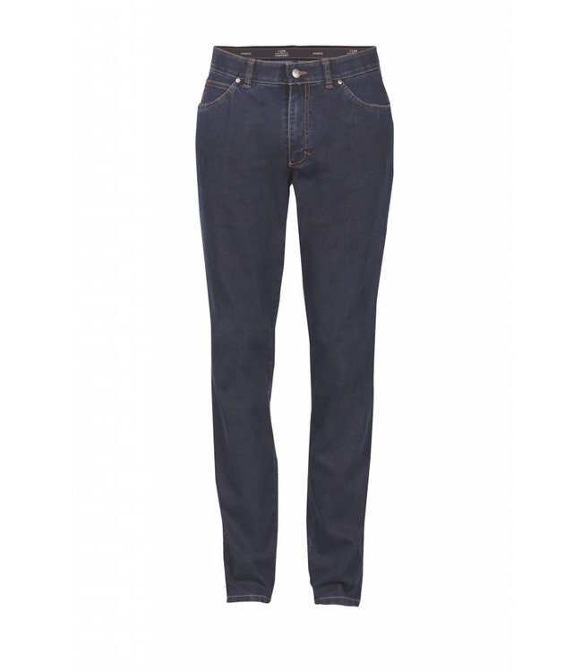 Club of Comfort Club of Comfort Jeans James 4631.40