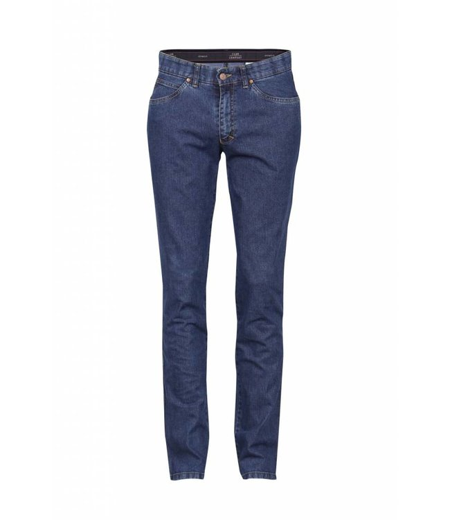Club of Comfort Club of Comfort Jeans James 4631.44